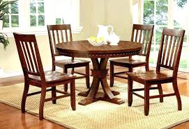 enchanting round kitchen table and chairs round kitchen tables for kitchen tables round kitchen table