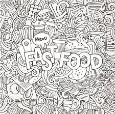 Vector ethnic pattern can be used for wallpaper, pattern fills, coloring books and pages for kids and adults. Doodle Coloring Pages Best Coloring Pages For Kids