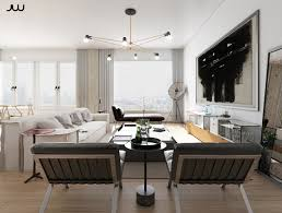Living Room Ideas For Apartments ultra luxury apartment design 1639 by uwakikaiketsu.us