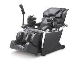 massage chair for home. osim idesire - world\u0027s first intelligent full body massage chair for home o