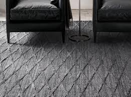 share it largo rug from restoration hardware