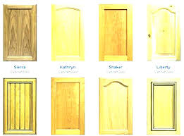 kitchen cabinet replacement doors kitchen cabinets door replacement fronts replacement kitchen cupboard doors and drawer fronts