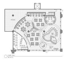 restaurant floor plan. Free Qview Full Size Floor Plan With Restaurant Plan.