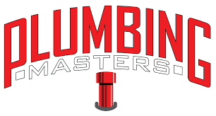 Licensed Plumber Near Me Anaheim Ca