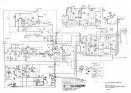 aria guitar wiring diagram awesome seymourduncan support wiring aria guitar wiring diagram awesome seymourduncan support wiring diagrams unique suhr guitar experienciavital co save aria guitar wiring diagram