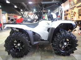 2018 honda 500 foreman. exellent 2018 honda of russellville  russellville ar featuring motorcycles  accessories parts service and financing throughout 2018 honda 500 foreman r
