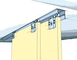 cabinet door track sliding cabinet doors sliding door track sliding door designs sliding cabinet door hardware