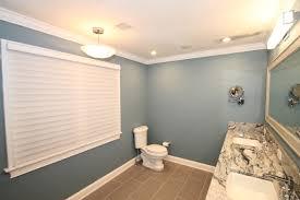 bathroom remodel westfield nj