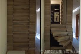 hidden wall door. hidden room ideas door wall f