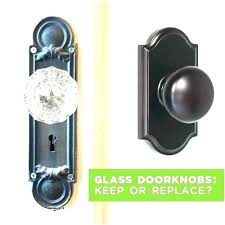 doorknobs exterior door knobs interior beautiful lever barn hardware closet handles black