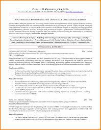 Language Skills Resume Agreeable Resume Language Skills Bilingual With Additional Resume 85