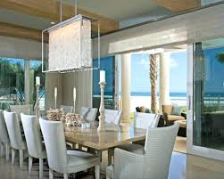 linear chandelier dining room. Cool Dining Room Chandeliers Linear Chandelier Ideas Foyer Lighting Large Big Funky C