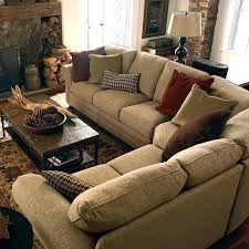 sectional leather couch sectional sofas small sectional leather sofa for cool best small sectional sofa ideas on couches for furniture row leather sectional