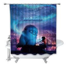 Available for chrome, firebox, baidu and opera. Ahegao Face Anime Adult Movies Custom Print Waterproof Fabric Shower Curtain Shower Curtains