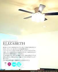 ceiling fan led bulbs ceiling fan light bulbs led ceiling fan light bulbs led led light bulbs ceiling fans led ceiling fan candelabra led bulbs