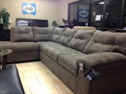 Sectional Sofa Under 400 Cheap Sofas Long Home Bar Ideas  With Tv Couches Under S25
