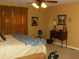 bedroom colors 2013. Bunch Ideas Of Popular Bedroom Colors 2014 Home Design Also 2013