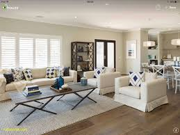 houzz area rugs. Living Room Inspiration From Houzz Area Rugs