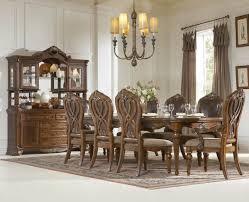 Dining Room Inspiring Formal Traditional Dining Rooms Collection - Traditional dining room set