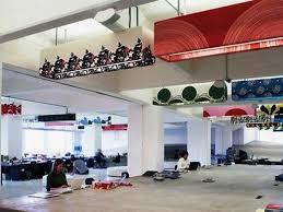 google office thailand. google in tel aviv israel office thailand