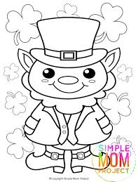 Kids will have fun learning about all 50 us states for kids with these super cute, free printable state coloring pages. Free Printable Rainbow Templates In Large And Small Coloring Pages Leprechaun Printable Flower Coloring Pages