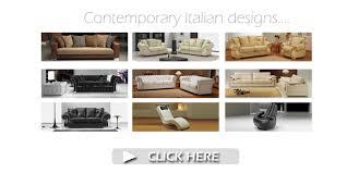 italian leather furniture manufacturers. contemporaryitaliansofas italian leather furniture manufacturers e