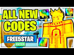 Aug 01, 2021 · sometimes the best defense is one that comes for free with no effort. All Star Defense Anime Roblox Codes Wiki 08 2021