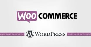 Image result for woocommerce wordpress plugin