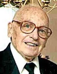 Ralph Laudano   Republican American Archives