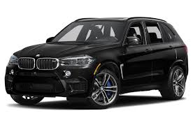 2018 bmw large suv. perfect suv in 2018 bmw large suv e
