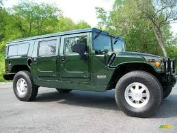 similiar h1 specs keywords 2003 hummer h1 engine specs 2003 wiring diagram