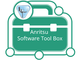 Smith Chart Tool 64 Bit Line Sweep Tools Lst Anritsu America