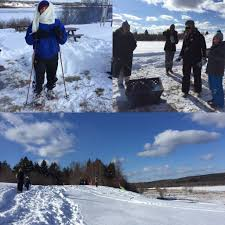 winter outdoor activities.  Winter Come Enjoy A Funfilled Winter Day At The Park Middle River Park In  Machias Provides Variety Of Outdoor Activities For All Ages And Experience  Throughout Winter Outdoor Activities M