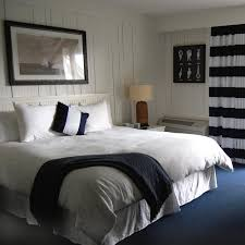 Navy And White Bedroom Astounding Boy Cool Spare Room Decoration Using Navy Blue Bedroom
