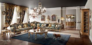 Living Room Furniture Package Deals Colored Sitting In Living Room Furniture The Latest Living Room 2017