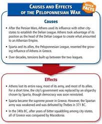 how to write a good peloponnesian war essay the peloponnesian war research assistance