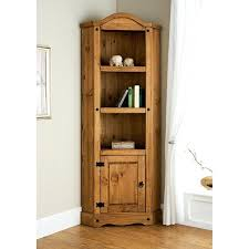 corner storage units living room. Corner Storage Unit For Bedroom Units Living Room Furniture Solid Pine In A Rustic .