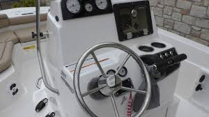 2019 nautic star 211 hybrid at austin boats motors