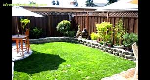 Small Picture Small Backyard Garden Ideas Australia izvipicom