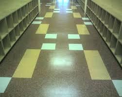 vinyl composition tile flooring flooring tiles google image result for floor tile adhesive flooring tiles vinyl