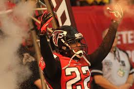 Falcons Depth Chart 2013 Atlanta Falcons 2013 Nfl Draft And Free Agency Roster Moves