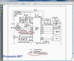 pioneer avic d2 wiring diagram pioneer wiring diagrams pioneer avic f700bt bluetooth problems at Pioneer Avic F900bt Wiring Diagram