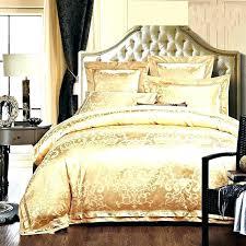 black gold bedding black and gold comforter sets king gold comforter prissy ideas gold comforter sets black gold bedding