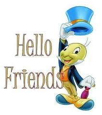 Small Picture 71 best Jiminy Cricket images on Pinterest Jiminy cricket