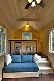 Small Picture Tiny Home Decor Elegant Interior Designs Ideas For Small Best