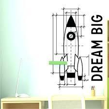 office wall decor ideas. Office Wall Decor Ideas Beautiful Professional  Vignette Art With Plans Diy Office Wall Decor Ideas I