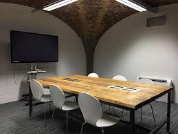 dbcloud office meeting room. Dbcloud Office Meeting Room E