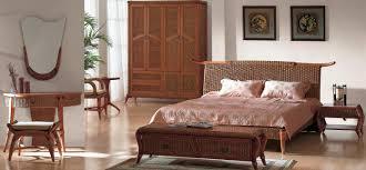 Pier One Wicker Bedroom Furniture Black Wicker Bedroom Furniture