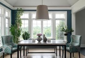 Sapphire Solarium Design 10 Tips To Refresh Your Design For Spring