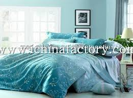 factory design your own bed set duvet cover 4pcs king size bedding style your bed with duvet cover